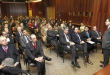 Presentan-en-Chile-un-proyecto-con-modificaciones-a-la-Ley-de-Cooperativas