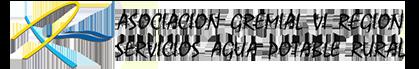 AGRESAP - Asociación Gremial de Servicios de Agua Potable Rural